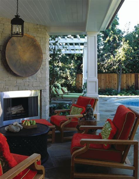 Anaheim Patio And Fireplace by The Best 28 Images Of Anaheim Patio And Fireplace Patio