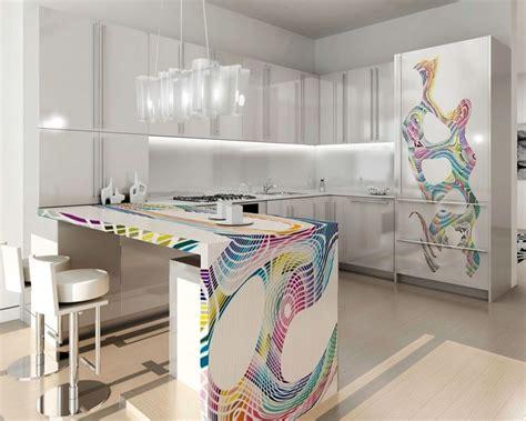 greche adesive per bagno greche adesive per bagno idee creative di interni e mobili