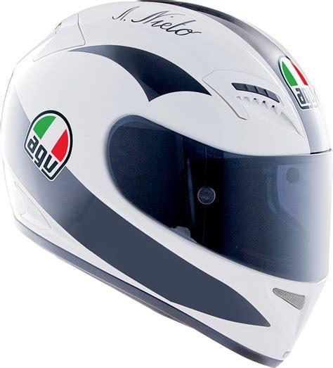 Helm Agv Replica agv t 2 nieto replica helmet