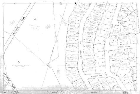 Waterbury Property Records City Of Waterbury Gis