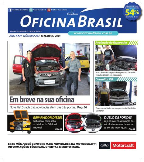 oficina brasil jornal oficina brasil setembro 2014 by oficina brasil issuu
