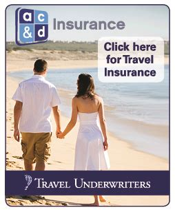 icbc boat trailer insurance cost buy travel insurance online or get an online quote in
