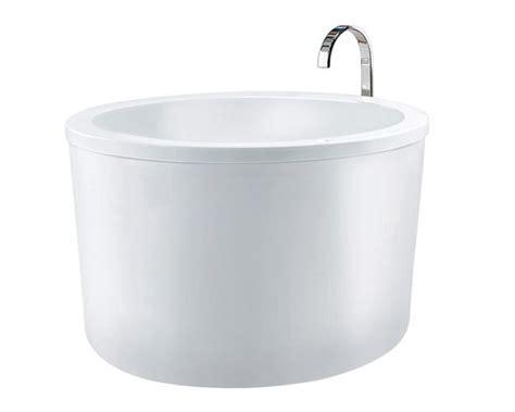Whirlpool Bathtubs Eight Great Bathtubs Bathtubs Remodeling Ideas And Bath