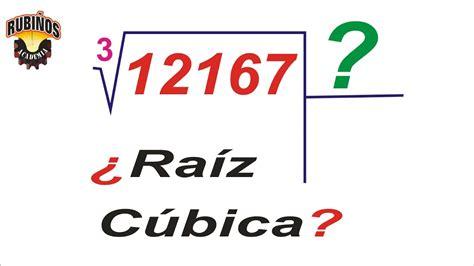 ejercicio de la raiz cuadrada m 201 todo para extraer la ra 205 z c 218 bica ejercicio resuelto