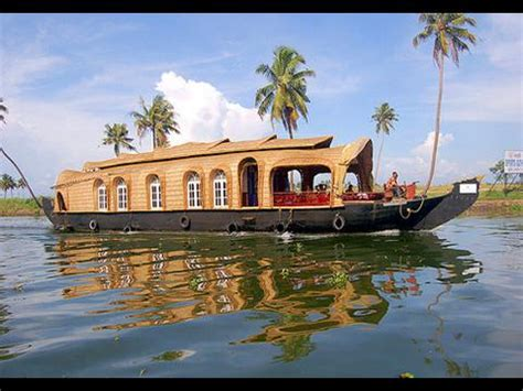 boat house rent in alleppey a boat rentals find the best sail and house boat boat rentals