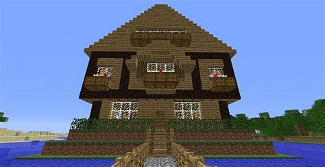 good house designs minecraft pin good minecraft house designs on pinterest