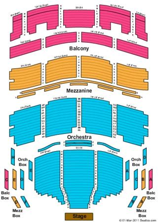 broward center seating capacity au rene theater broward ctr for the perf arts tickets in