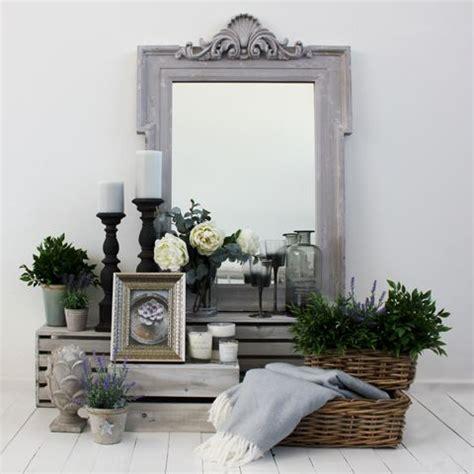 best accessories for home luxury home d 233 cor vintage furniture unique homeware