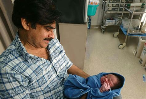 pawan kalyan fans on twitter good morning waiting for congratulations pawan kalyan and his wife anna lezhneva