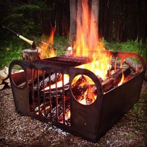 40 Backyard Fire Pit Ideas ? RenoGuide