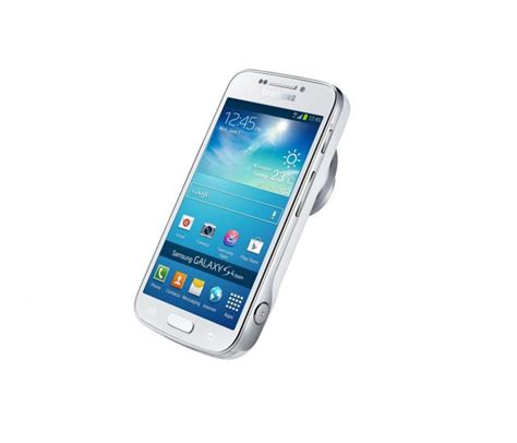 s4 zoom samsung introduces the galaxy s4 zoom