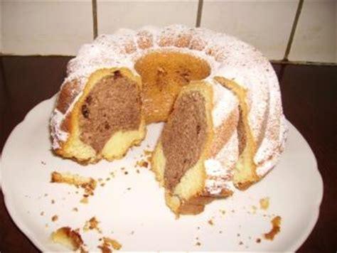 Eierlikörkuchen by Eierlik 246 Rkuchen Rezepte Kochbar De