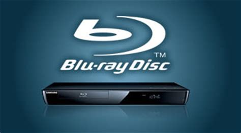 my blu ray player won't play my discs! help! the tv