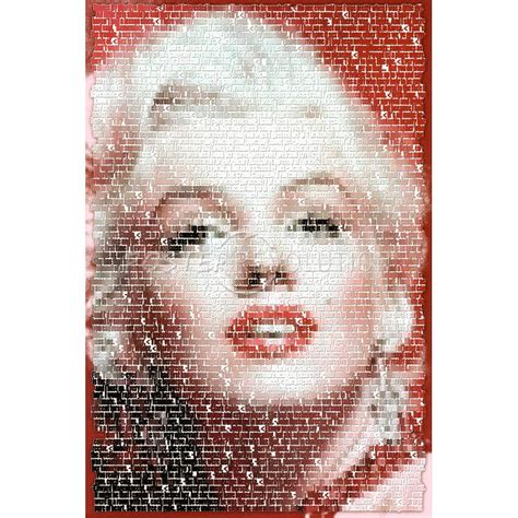 movie quotes marilyn monroe marilyn monroe famous movie quotes quotesgram