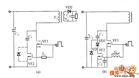 capacitor bank charger circuit capacitor charging circuit diagram 28 images circuit diagram capacitor charge lifiercircuits