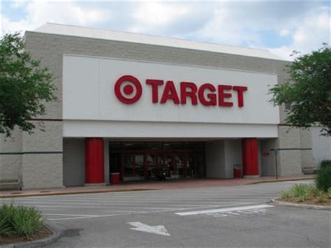 target store hours for target stores locations target get free image about