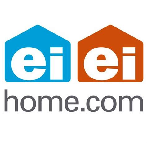 eieihome now helps homeowners find skilled local home