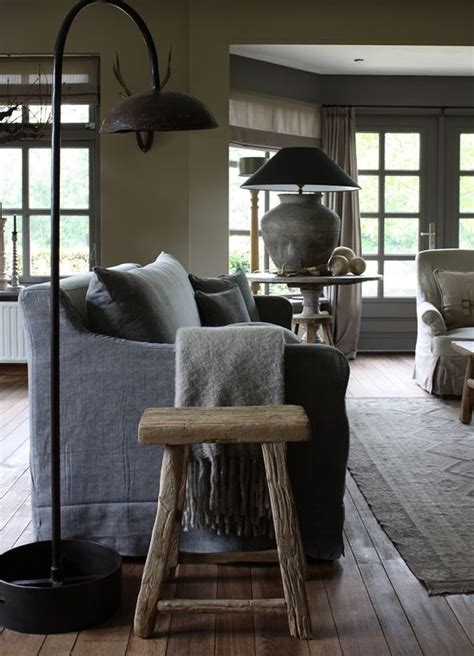 belgian country style modern country style how to create belgian style with texture