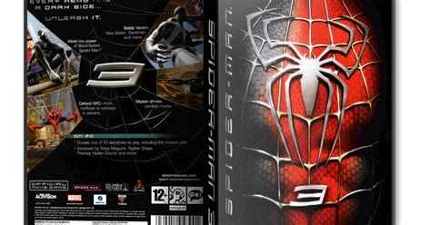 pc games full version free download utorrent spiderman 3 full version pc games free download utorrent