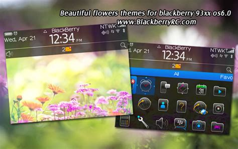 themes spongebob blackberry spongebob themes for blackberry 9300 os 6