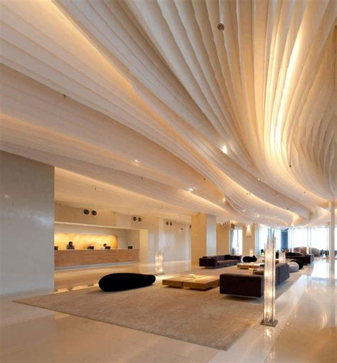 amazing interior design amazing interior design at hilton pattaya hotel interiorzine