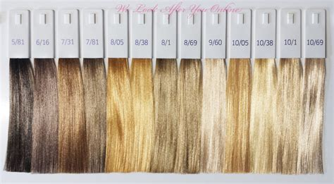wella colors related image hair part 3 in 2019 wella hair color