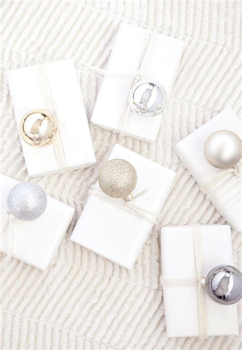 white gift wrap boxwood clippings 187 archive 187 white metallic gift wrap