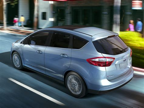 2015 ford c max energi motor trend indiancarsblogscom 2015 ford c max energi price photos reviews features