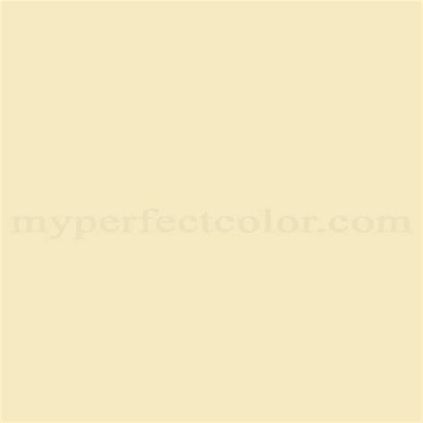paint color sand dune boy o 4 6 sand dune match paint colors