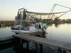 shrimp boat owner salary texas shrimp skiff for sale autos post