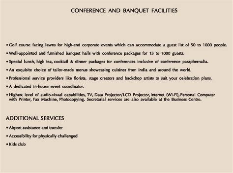 banquet facility and business plan iopsnceiop web fc2 com