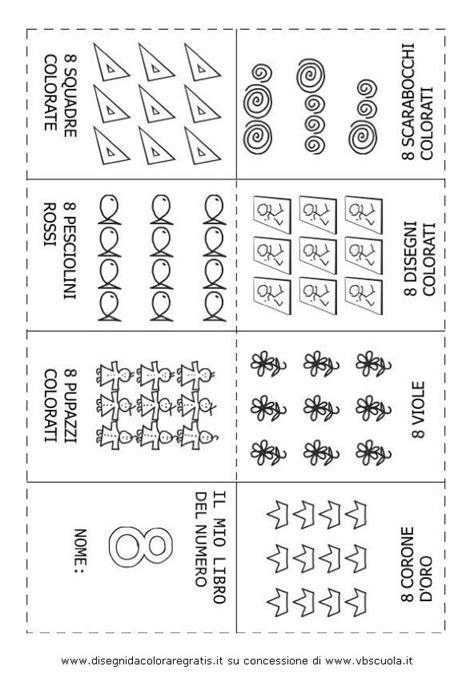 elenco lettere alfabeto disegno impara numeri 27 categoria alfabeto da colorare