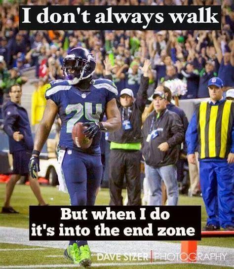Seahawks Funny Memes - best 25 seahawks memes ideas on pinterest