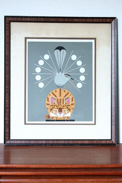 artsy fartsy closed home decor bethesda md 303 best images about charley harper artist on pinterest