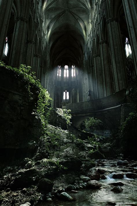 beautiful abandoned places the 60 most beautiful abandoned places on earth
