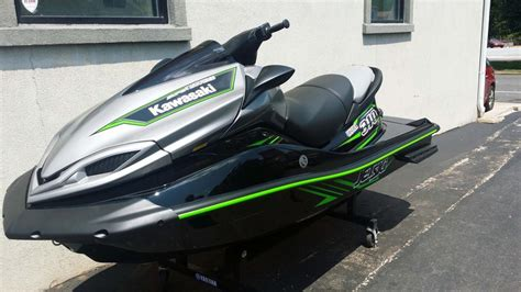 Pages 24163534 New Or Used 2011 Kawasaki Jet Ski Ultra 300x And Other Motorcycles For Sale Page 143314 New Used 2015 Kawasaki Jet Ski Ultra 310x Kawasaki Motorcycle Prices Atvs For