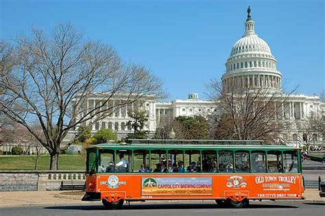 washington dc tours dc tours how to turn your next half or marathon into a racecation runladylike