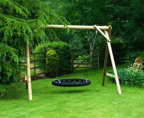 garden swing price garden play basket swings page 1 caledonia play