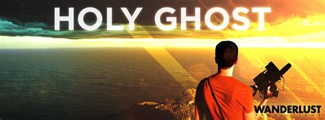 film holy ghost holy ghost free movies download watch full movies