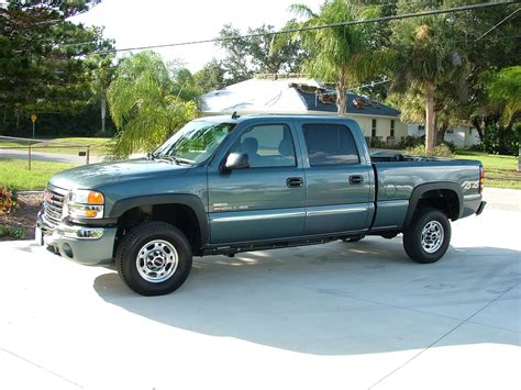 how to work on cars 2007 gmc sierra 1500 electronic valve timing 2007 gmc sierra 2500hd classic overview cargurus