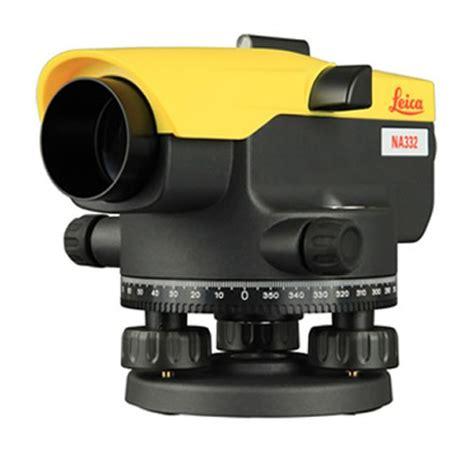 Jual Automatic Level Leica Na724 leica na320 automatic level 20x jual harga price