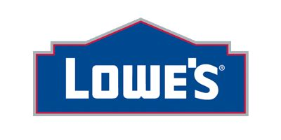 lowe s memorial day paint sales and more