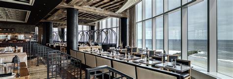 upscale dining ocean casino resort atlantic city