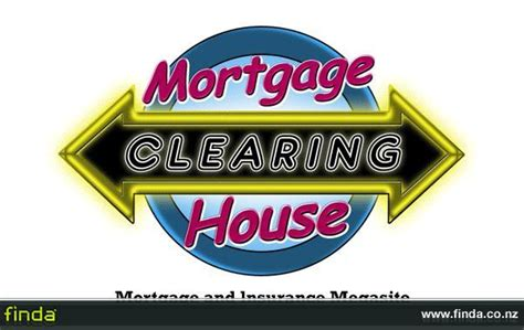 mortgage clearing house mike parkes mortgages mortgages loans in st heliers