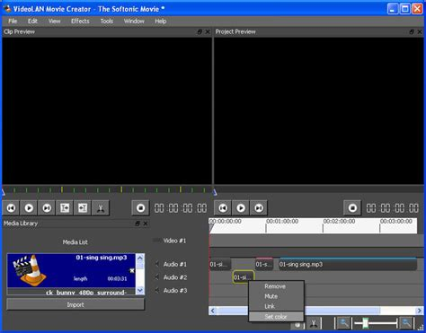 download vidio film jaka sembung video dvd maker free v3 10 0 22 winseret