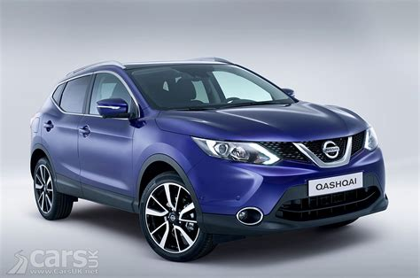 nissan car 2014 2014 nissan qashqai pictures cars uk