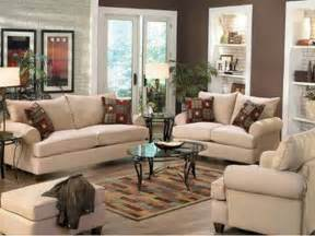 Small Living Room Furniture by Small Living Room Furniture Placement Small Living Room