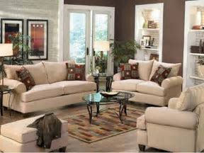 Small Living Room Furniture Placement Small Living Room Furniture Arrangement Ideas ? Home
