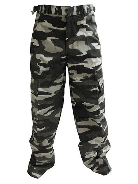 Menjual Seluar Askar dijual seluar akar lelaki murah panjang beg baju loreng jaket army seluar