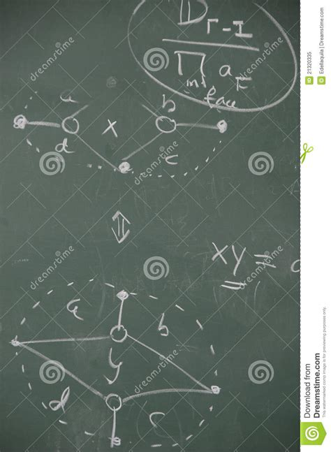 abstract pattern in mathematics abstract mathematics royalty free stock photo image